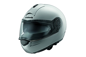 schuberth_c3_main.jpg