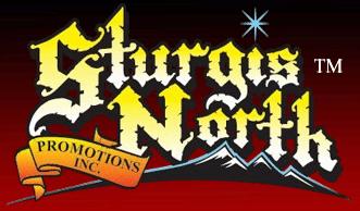Sturgis North still battling opposition