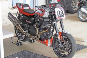 the_bike.jpg