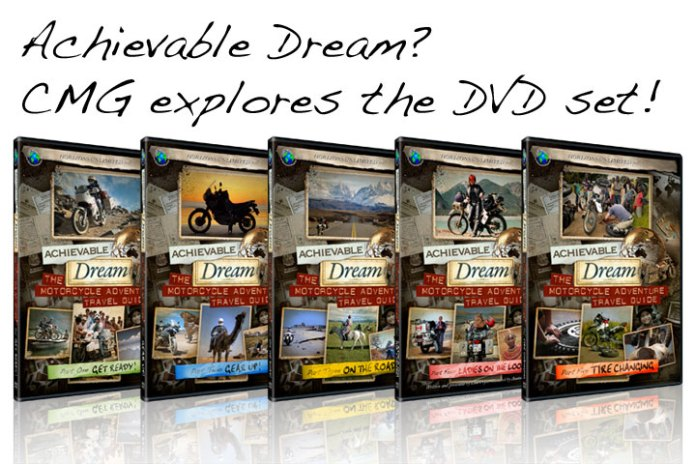 dvd-set-title.jpg