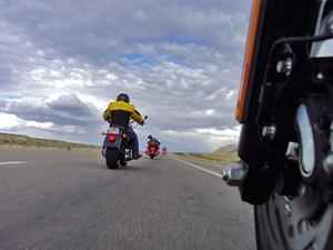 crossing_wyoming.jpg