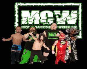 mcw-gang.jpg