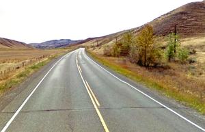 highway_5a_google.jpg