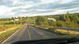 nb_backroads.jpg