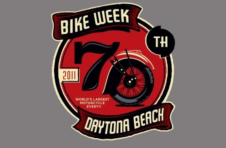 Daytona commerce chamber wins name lawsuit