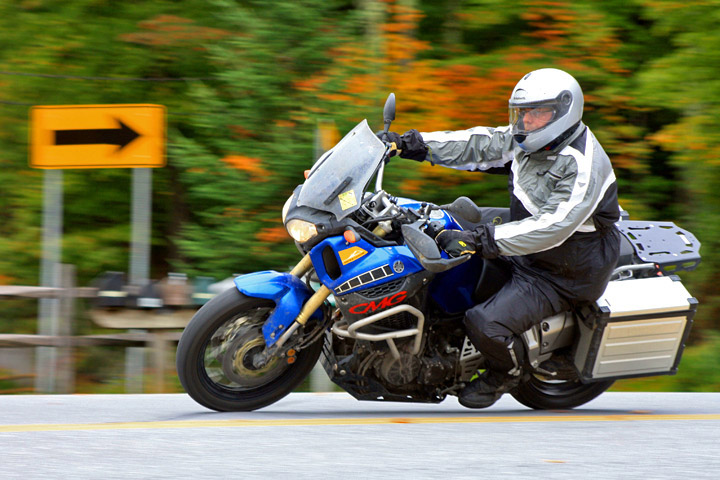 ride_lhs.jpg