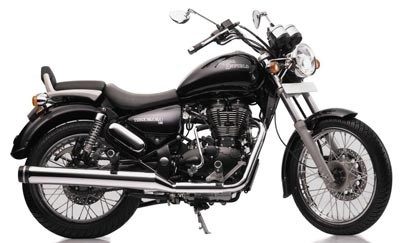 Report: Triumph, Harley to build smaller bikes for India
