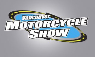 This weekend: Vancouver Motorcycle Show