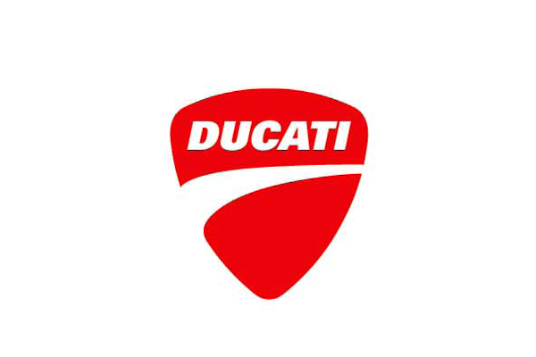 Ducati ramping up Pikes Peak presence
