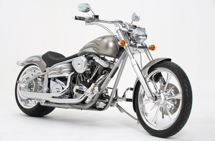 Saxon Motorcycles for sale