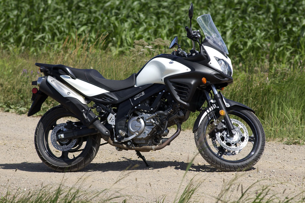 DSC_2177?fit=999%2C666&ssl=1&resize=350%2C200 long termer v strom 650 part 2 (the farkels) canada moto guide  at n-0.co