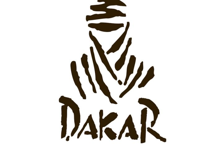Another Canadian signs up for Dakar