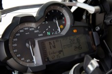 R1200GS_clocks