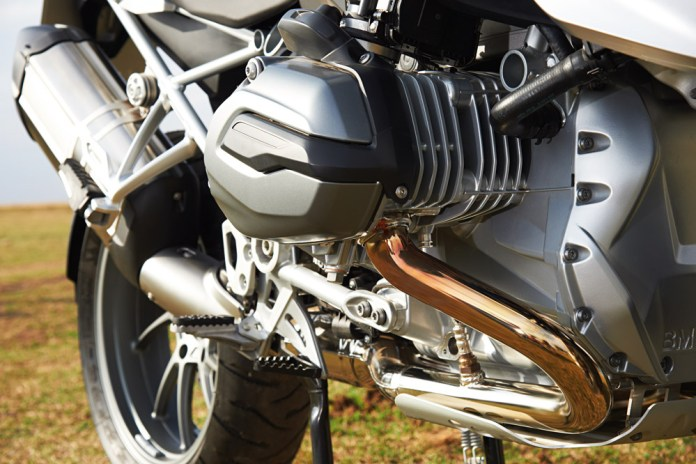 R1200GS_motor