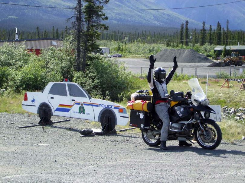 canada speeding ticket cost