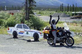 canada speeding ticket cost