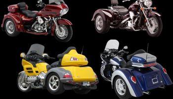 Sabretooth patents rear wheel steering, active suspension