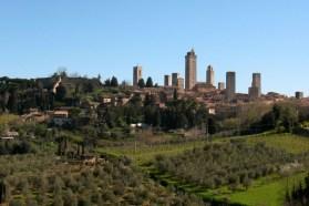 San-Gimignano-landscape