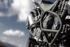 ExplorerXC_detail_engineguards