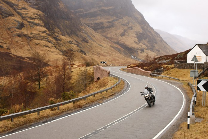 Sport touring and light gravel usage are the preferred locales.