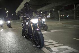 2013 Yamaha MT09 15