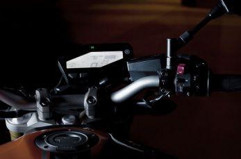 2013 Yamaha MT09 24