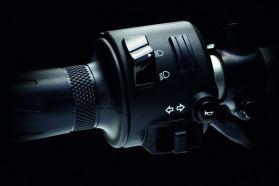 2013 Yamaha mt09 31