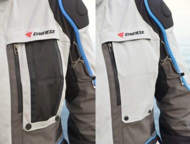 jacket_vent_pocket