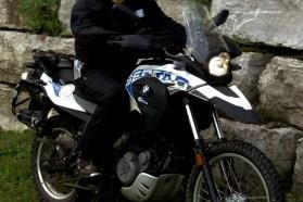 Warren Rides 2