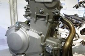 yamaha motor twin autobyjp 2