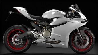 Ducati 899 1