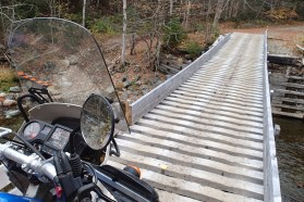 ravine-crossing