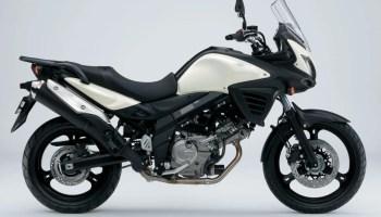 Suzuki recall | Canada Moto Guide