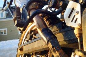 exhaust-weld2