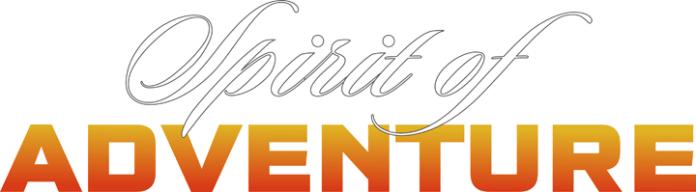 SoA-Logo_720
