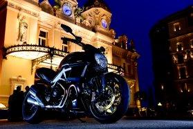 2014 Ducati Diavel 4