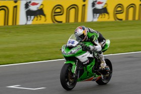 wss_friday_003_p05_sofuoglu_action_full