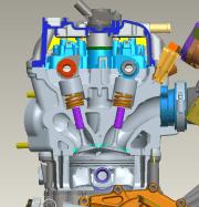 Engine cut-15
