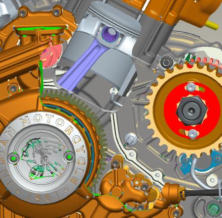 Engine cut-18
