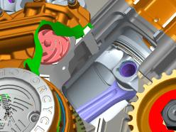 Engine cut-20