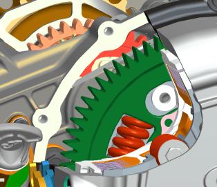Engine cut-9