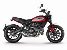2015 Ducati Scrambler 3