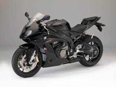 2015 BMW S1000 RR 47