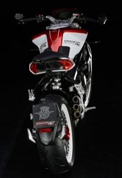 2015 MV Agusta Dragster 2