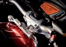 2015_MV-Agusta_800RR_damper