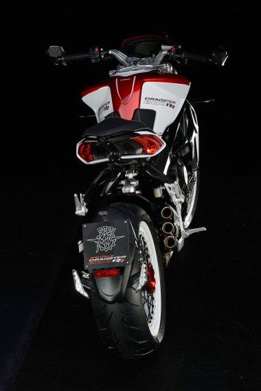 2015_MV-Agusta_DragsterRR_rear