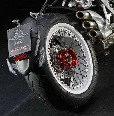 2015_MV-Agusta_DragsterRR_wheel_rear