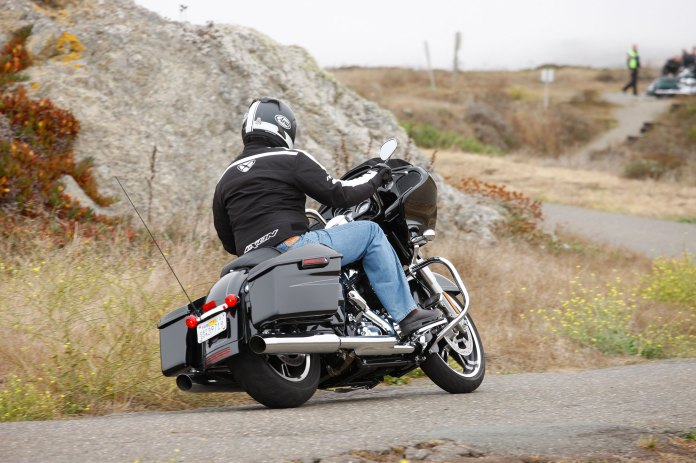 RoadGlide15_Costa_black_rsr