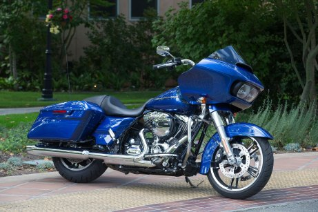 RoadGlide15_blue_rsf