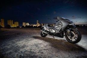 2015_Honda_NM4_lsf_shoot